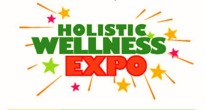 Holistic Wellness Expo, Bangalore