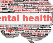 Mental Health - Challenges and Remedies